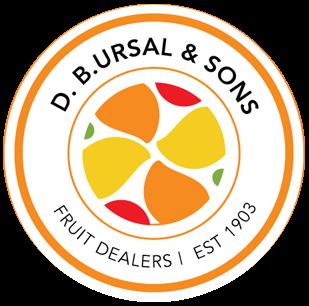D.B Ursal & Sons